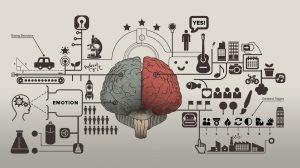 neuroscience trigger map