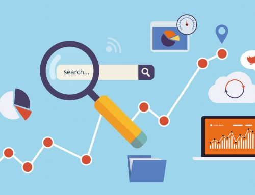 Do you know when your Website needs an usability audit?