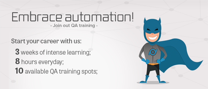 Banner-automation1