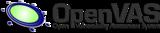 OpenVAS